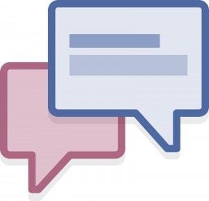 Sådan får du Facebook Chat ind i din Beskeder app på Mac OSX