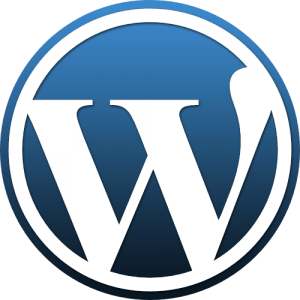 Den ultimative liste over WordPress plugins
